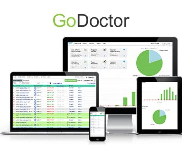 Enhance Your Clinical Practice in Pakistan with GoDoctor