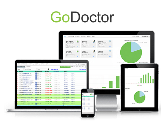 enhance-your-clinical-practice-in-pakistan-with-godoctor